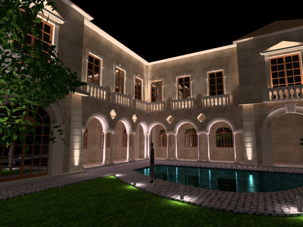Project of the Month DIALux evo Ezzat Baroudi_004.jpg