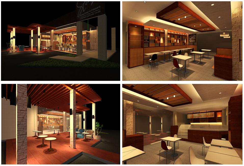 Patisserie LED Lighting Project-2.jpg