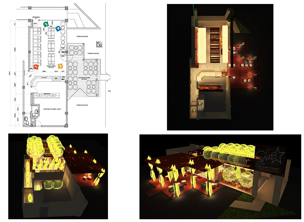 Patisserie LED Lighting Project-1.jpg