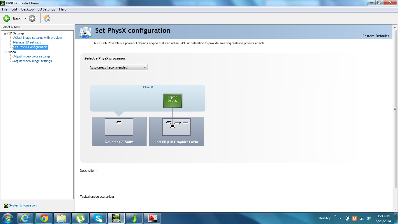 Setting of Set PhysX Configuration.jpg