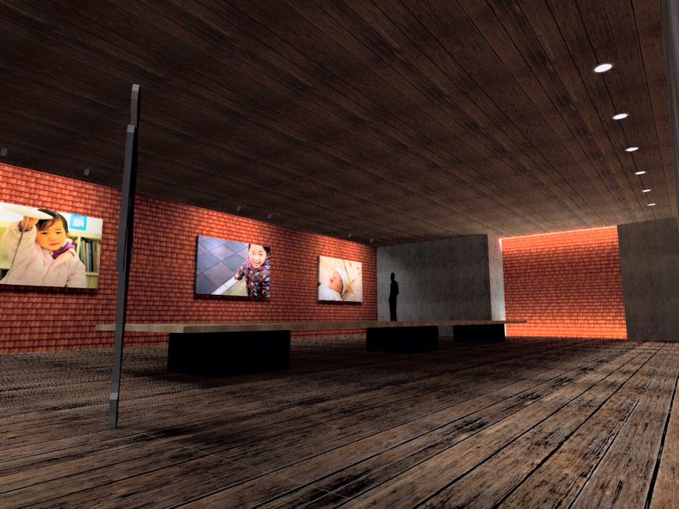 Gallery lighting scen (2).jpg